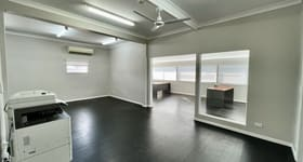 Medical / Consulting commercial property for lease at Suite 4/137 City Road Beenleigh QLD 4207