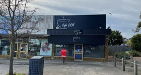 Shop & Retail commercial property for lease at 1/4 North Gateway Coldstream VIC 3770