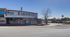 Medical / Consulting commercial property for lease at Unit 2/Suite 1/16-18 Kenthurst Road Dural NSW 2158