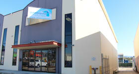 Factory, Warehouse & Industrial commercial property for lease at North Richmond NSW 2754