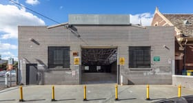 Factory, Warehouse & Industrial commercial property for lease at 69 Cremorne Street Cremorne VIC 3121