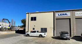Offices commercial property for lease at 18/11-15 Lorn Road Queanbeyan NSW 2620