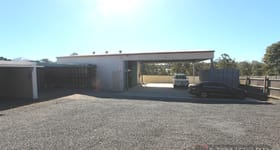 Factory, Warehouse & Industrial commercial property for lease at Oxley QLD 4075
