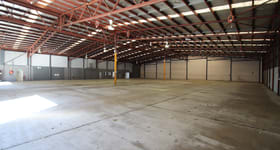 Factory, Warehouse & Industrial commercial property for lease at 12-14 Rivulet Crescent Albion Park Rail NSW 2527