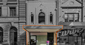 Medical / Consulting commercial property for lease at 59 Hunter Street Newcastle NSW 2300