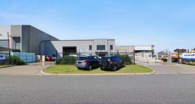 Factory, Warehouse & Industrial commercial property for lease at 27 Walters Way Forrestfield WA 6058