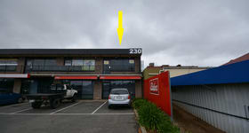 Offices commercial property for lease at 14/230 Main South Road Morphett Vale SA 5162
