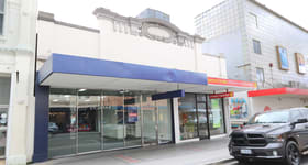 Shop & Retail commercial property for lease at 123 Charles Street Launceston TAS 7250
