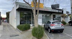 Offices commercial property for lease at 171 WAVERLEY ROAD Mount Waverley VIC 3149