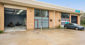 Factory, Warehouse & Industrial commercial property for lease at Unit 3/34 James Street Bellevue WA 6056