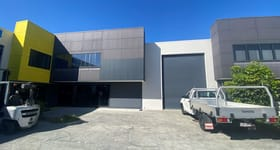 Factory, Warehouse & Industrial commercial property for lease at 3/43 Station Avenue Darra QLD 4076