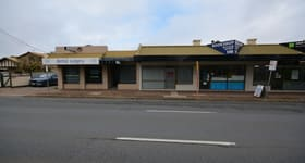 Offices commercial property for lease at 600 Goodwood Road Daw Park SA 5041