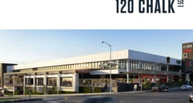 Medical / Consulting commercial property for lease at 120 Chalk Street Lutwyche QLD 4030
