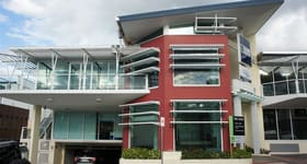 Factory, Warehouse & Industrial commercial property for lease at 57 Berwick Street Fortitude Valley QLD 4006
