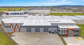 Development / Land commercial property for lease at 21 Longford Road Epping VIC 3076