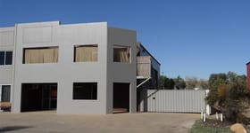 Offices commercial property for lease at 69B Smith Street Ciccone NT 0870