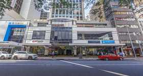 Shop & Retail commercial property for lease at 344 Queen Street Brisbane City QLD 4000