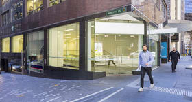 Shop & Retail commercial property for lease at 17 Castlereagh Street Sydney NSW 2000