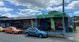 Shop & Retail commercial property for lease at 5/99 Aerodrome Road Maroochydore QLD 4558