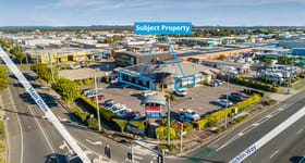 Offices commercial property for lease at Lots 2 & 3/1 Main Drive Warana QLD 4575