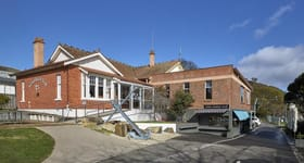 Hotel, Motel, Pub & Leisure commercial property for lease at 7 Park Street Launceston TAS 7250