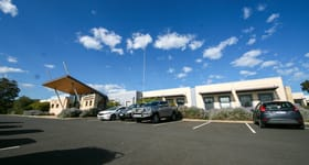 Factory, Warehouse & Industrial commercial property for lease at 35-39 McCombe Road Davenport WA 6230