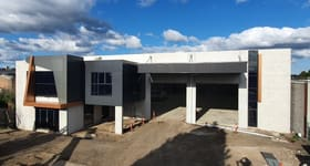 Factory, Warehouse & Industrial commercial property for lease at 68 Commercial Drive Thomastown VIC 3074