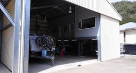 Factory, Warehouse & Industrial commercial property for lease at 14 Magazine Street Stratford QLD 4870