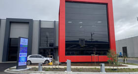 Factory, Warehouse & Industrial commercial property for lease at 101 Newlands Road Coburg North VIC 3058