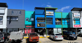 Shop & Retail commercial property for lease at 4/64 Sugar Rd Maroochydore QLD 4558