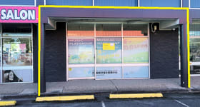 Shop & Retail commercial property for lease at B2/958 Kingston Rd Waterford West QLD 4133