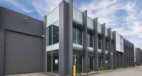 Factory, Warehouse & Industrial commercial property for lease at 3/38-42 White Street South Melbourne VIC 3205