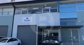 Offices commercial property for lease at Office 3/35-39 HIGGINBOTHAM ROAD Gladesville NSW 2111