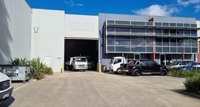 Factory, Warehouse & Industrial commercial property for lease at 6/51-53 Gateway Boulevard Epping VIC 3076