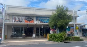 Offices commercial property for lease at 2B/74 Bulcock Street Caloundra QLD 4551