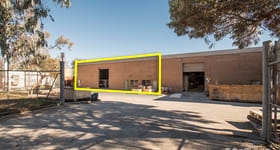 Factory, Warehouse & Industrial commercial property for lease at 21-25 Langford Street Pooraka SA 5095