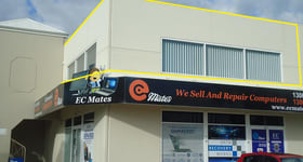 Offices commercial property for lease at 15/7 Delage Street Joondalup WA 6027
