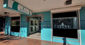 Offices commercial property for lease at E-J/79 Todd Mall Alice Springs NT 0870