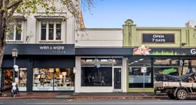 Shop & Retail commercial property for lease at 173 Pakington Street Geelong West VIC 3218