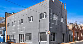Offices commercial property for lease at 54 Little Ryrie Street Geelong VIC 3220