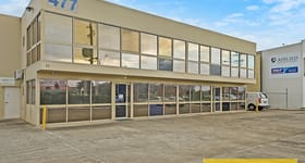 Offices commercial property for lease at 2/Office 477 Newman Road Geebung QLD 4034