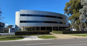 Offices commercial property for lease at 212 Northbourne Avenue Braddon ACT 2612
