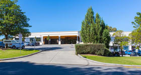 Offices commercial property for lease at 2 & 3/6 Brodie Hall Drive Bentley WA 6102