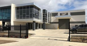 Factory, Warehouse & Industrial commercial property for lease at 9A Burnett Street Somerton VIC 3062
