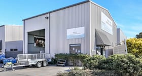 Showrooms / Bulky Goods commercial property for lease at 4/33 Shipley Drive Rutherford NSW 2320