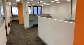Offices commercial property for lease at Level 1/42-48 St John Street Launceston TAS 7250