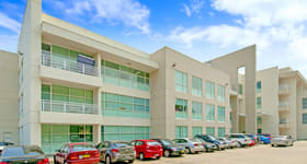 Offices commercial property for lease at 1.12/25 Solent Circuit Norwest NSW 2153