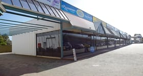 Offices commercial property for lease at 4/780 South Road Glandore SA 5037