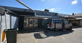 Factory, Warehouse & Industrial commercial property for lease at Rear Warehouse/22-24 Unley Road Unley SA 5061