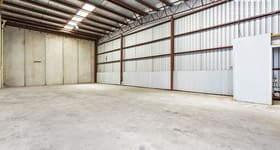 Showrooms / Bulky Goods commercial property for lease at 7 Waverley Drive Unanderra NSW 2526